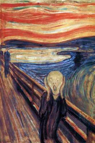 1893_Edvard_Munch_The_Scream