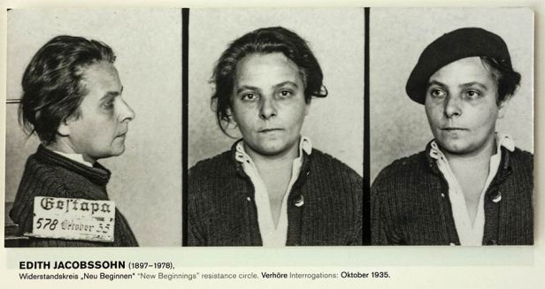 Edith-Jacobson