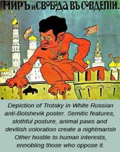 trotsky-in-white-russian-an