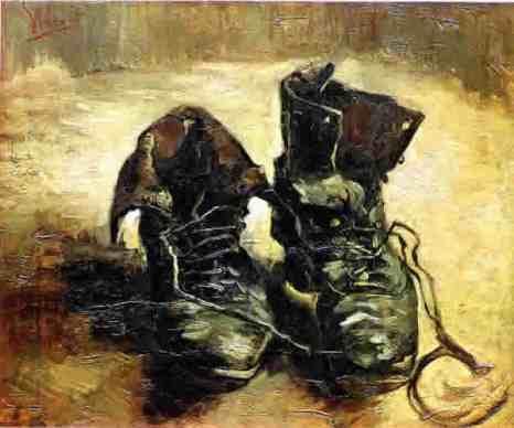 van-gogh-shoes